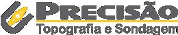 Logo Agrimensura